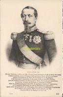 CPA COLLECTION DE PORTRAITS HISTORIQUES CELEBRES ND **  NAPOLEON III - Personnages Historiques