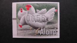 Aland - 2002 - Mi.Nr. AT13**MNH - Ålandinseln