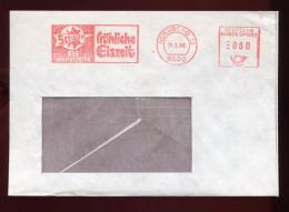 DEUTSCHLAND  1986,  FREISTEMPEL - [7] Federal Republic