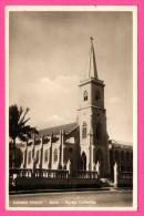 Catholic Church - Beira - Egreja Catholica - 1943 - Zimbabwe