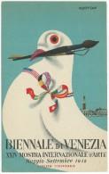 XXIV Biennale D'arte Di Venezia. - Esposizioni