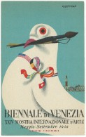 XXIV Biennale D'arte Di Venezia. - Expositions