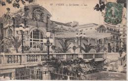 Vichy  (03) Le Casino - Vichy