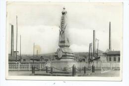 Carte Postale - Pagny-sur-Moselle - Monument Aux Morts De 1870 - France