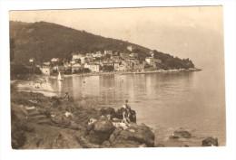 Postcard - Croatia, Moščenička Draga        (17083) - Croacia