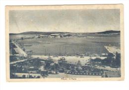 Postcard - Croatia, Pola, Pula        (17089) - Kroatien