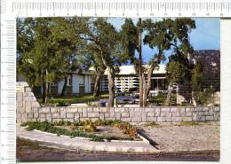 PORTO VECCHIO  -  Clinique Du Sud De La CORSE - Autres Communes
