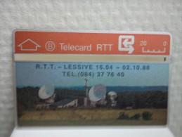 S 1 Lessive 805 E  Used Rare