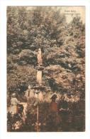 Postcard - Croatia, Varaždinske Toplice        (17106) - Kroatien