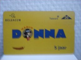 S 141 Radio Donna  741 E  Used Only 30.000 Made