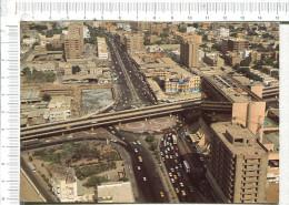 JEDDAH  -  General  View - Arabie Saoudite