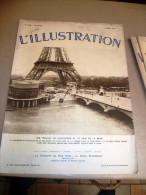 Numéro 4905   Du   96 Mars  1937 - Kranten