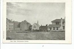East View, Hollymount School.