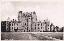 Royaume-Uni - Scotland - Glamis Castle - Angus