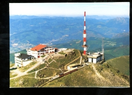 Larun Gain Sommet De Larun - Other Municipalities