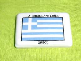 "feves:pays/r�gions "" Grece, la croissanterine ""  tiroir 11"