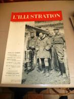 4971 Du 11.06.1938 - Kranten
