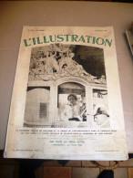 4898 Du 16.02.1937 - Kranten
