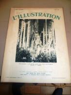 4759  D U 19 Mai 1934 - Kranten