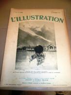 4776 Du 15.09.1934 - Kranten