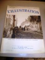 4896 Du 02.01.1937 - Kranten