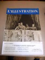5009 Du 04.03.1939 - Kranten
