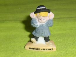 "feves:pays/r�gion "" la Bourr�e, France "" mat  ( tiroir 10 )"
