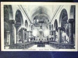 LOMBARDIA -MILANO -ABBIATEGRASSO -F.P. LOTTO N 410 - Milano