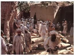 (M+S 500) Oman Souk - Oman