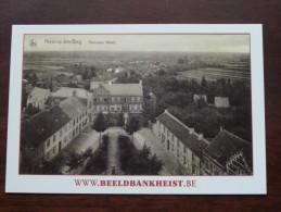 PANORAMA ( West ) HEYST-op-den-Berg - Anno 19?? ( Zie Foto Details ) !! - Heist-op-den-Berg