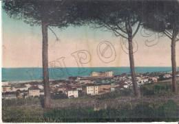 Ascoli Piceno - Porto S. Elpidio - Panorama - Ascoli Piceno