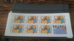 LOT 229702 TIMBRE DE FRANCE NEUF** CARNET