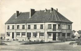 CREHANGE-CITE LA POSTE 57 MOSELLE - Francia