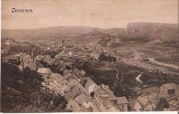 GEROLSTEIN 10023          1923 - Gerolstein