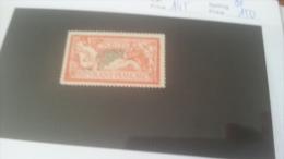 LOT 229733 TIMBRE DE FRANCE NEUF** N�145 VALEUR 150 EUROS