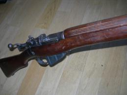 Enfield 303 MKI N�4  1943    - neutralis� -