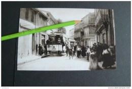 PHOTO PANORAMIQUE 11,5 X 17,5 CMS MARSEILLE QUARTIER SAINT ANDRE DEPARTEMENT 13 BOUCHES DU RHONE   ! - Reproductions