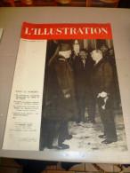 5002  Du 14.01.1939 - Kranten