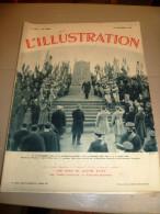 4784 Du 10.11.1934 - Kranten