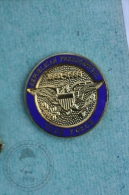 Republican Presidential Task Force - Pin Badge #PLS - Militares