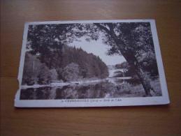 CPA 39 CPSM Champagnole Bords De L´ Ain 1938 - Champagnole