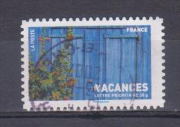FRANCE / 2007 / Y&T N° 4037 Ou AA 118 - Oblitération Du 03/06/2007. SUPERBE ! - France