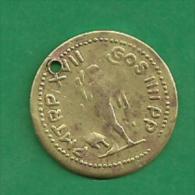 = ITALY  ?????  = NR. 1005 - Italy