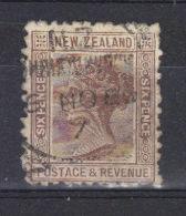 N°64 (1882) - Used Stamps