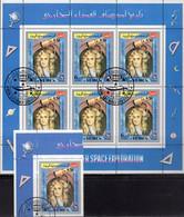 MICHEL Bautenserie 2006 Neu 120€ Variante Abarten Zähnung Wasserzeichen Special-catalogue Richnow Stamps Of Germany 1948 - Literatur & Software