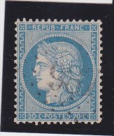 GC  987    CHAUVIGNY   (80)  VIENNE   - REF 11146141 - Marcophily (detached Stamps)