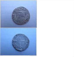 THANN.... RAPENVIERER.....alsace - 476-1789 Lehnsperiode