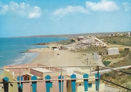 RAGUSA - Scicli - Frazione Cava D´ Aliga - La Spiaggia - Ragusa