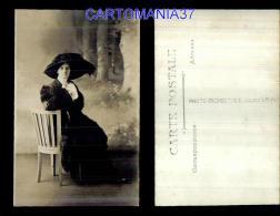 12917-photographie-2294   femme paris A   A