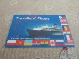 BELGIUM - HYPER RARE prepaid phonecard 12,5 euro